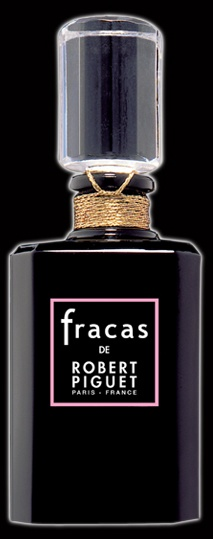 Fracas Perfume	 The fragrance masterwork of French couturier, Robert Piguet, known for refined simplicity and an unerring sense of Parisienne style, Fracas became the signature fragrance of a small and knowledgeable coterie of women.Today, Fracas is the most coveted of fragrances; provocative yet pure, quintessentially modern yet redolent of another more glamorous time. Fracas is the fragrance of commotion, tumult and chaos of the heart.