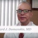 Video of Dr. Edward Domanskis discussing if #bariatric plastic surgery is cosmetic or a reconstructive procedure that can be covered by insurance, and how much it costs.