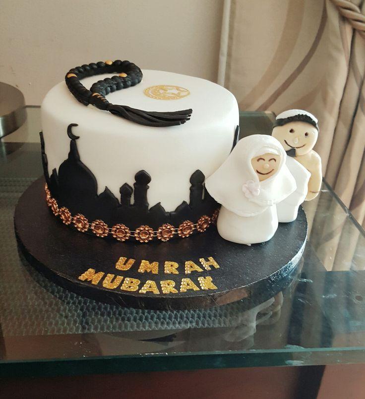 1000+ ideas about Hajj Mubarak on Pinterest Eid, Eid decorations and Umrah mubarak
