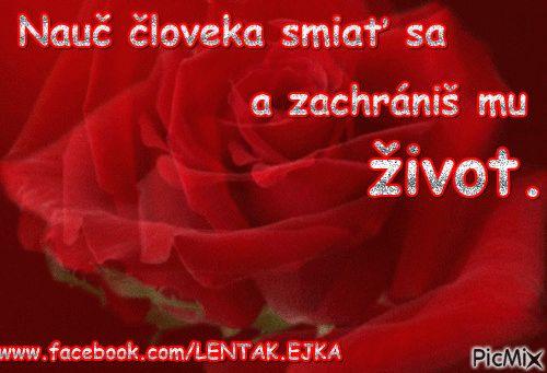 www.facebook.com/LENTAK.EJKA