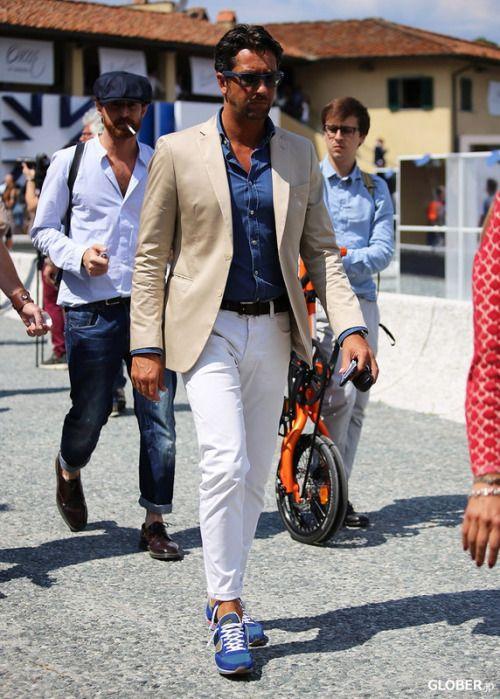 Inspiration #72. FOLLOW: Guidomaggi Shoes Pinterest |...