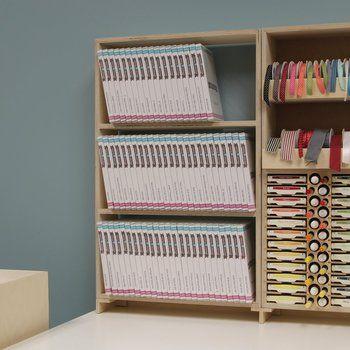 1000 images about ordnung ist das halbe leben on. Black Bedroom Furniture Sets. Home Design Ideas