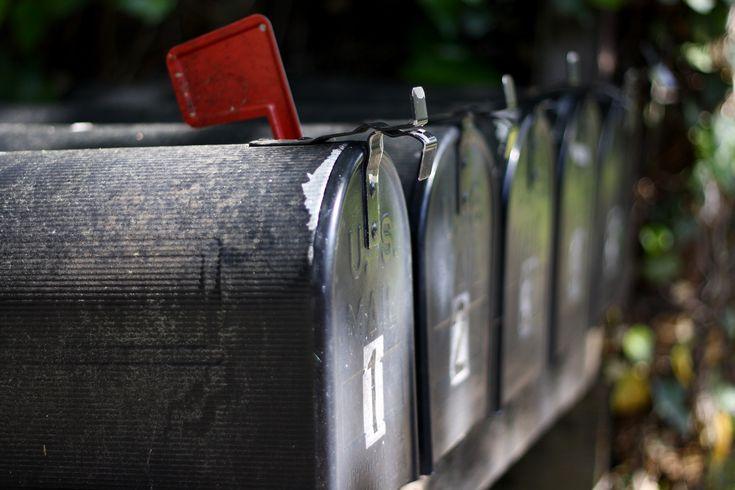 5 Monetarisierungs-Möglichkeiten für Newsletter