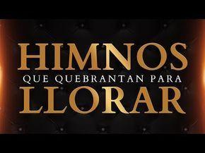 MEZCLA de ALABANZAS de ADORACION Mix Cristianas - YouTube #alabanza