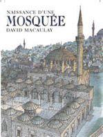 L'école des loisirs - Naissance d'une mosquée (La)