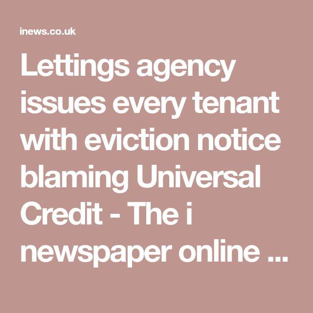 25+ legjobb ötlet a Pinteresten a következővel kapcsolatban - eviction letter to tenant