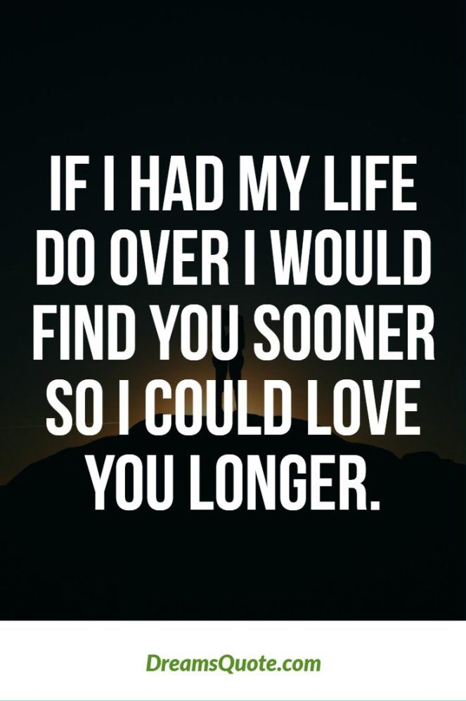 337 Relationship Quotes And Sayings Funny Relationship