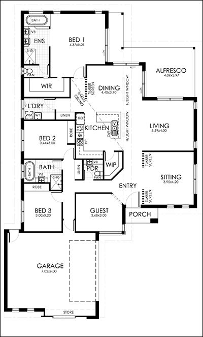 Display Homes Warragul - Builders Warragul