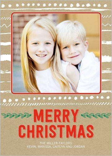 Superb Holiday Card Ideas #HolidayCard #DIY Holiday Cards