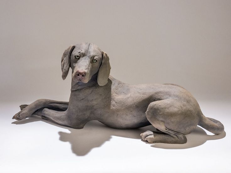 288 best clay animal sculpture images on pinterest