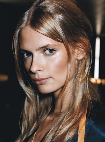 30 Best Blonde Haircolor Images On Pinterest Hairstyles