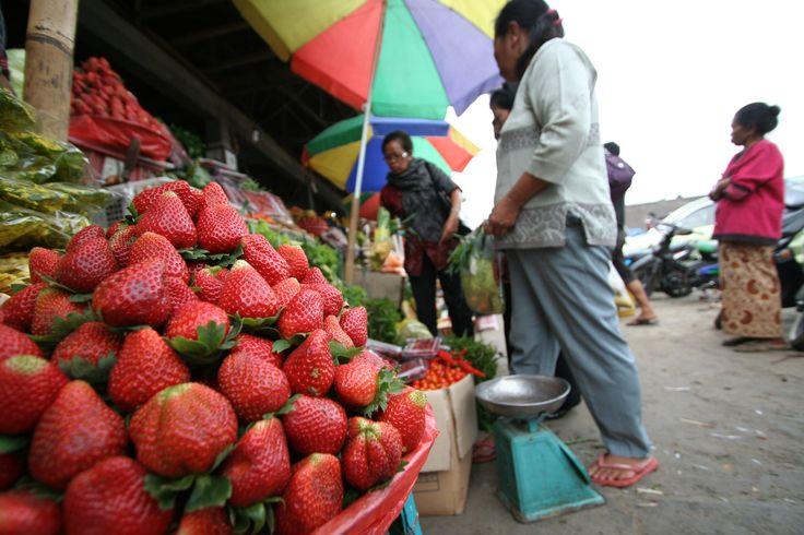 ブドゥグル市場 URL:http://oji-baliclub.com/subak-tour