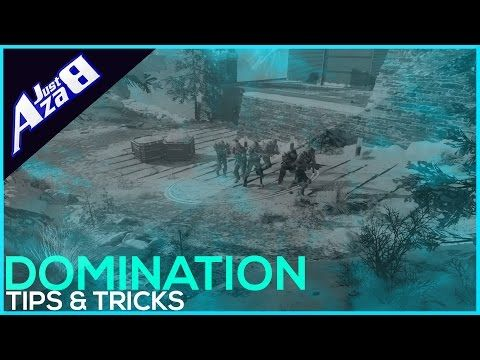 http://callofdutyforever.com/call-of-duty-tutorials/call-of-duty-black-ops-3-domination-tips-and-tricks-cod-bo3-tips-and-tricks-dominate/ - Call Of Duty Black Ops 3: Domination Tips And Tricks [COD BO3: Tips And Tricks] | DOMINATE!  Call Of Duty Black Ops 3 is a new difficult game. In this video I give BO3 DOMINATION TIPS and tricks. Teaching you how to get better at DOMINATION Game mode! More Call Of Duty Black Ops 3 videos coming...