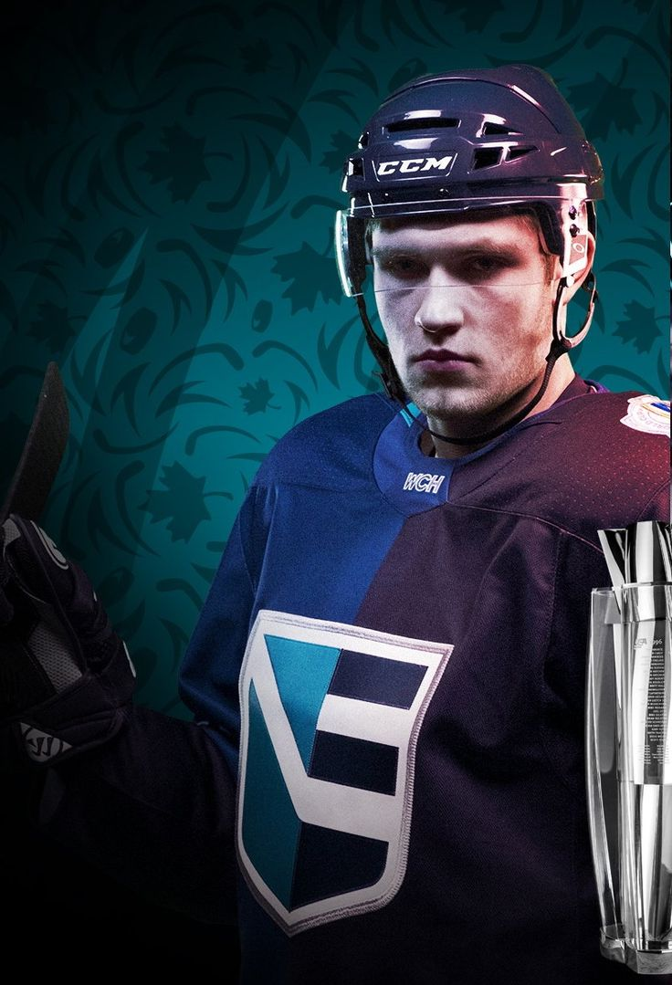 Leon Draisaitl in Team Europe dark uni.........looks like a Teutonic Knight ready to go.