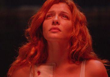 Under the Dome Season 1 Finale Recap: Pink Stars Trek Into Darkness