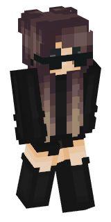 Populaire Minecraft Skins – NameMC