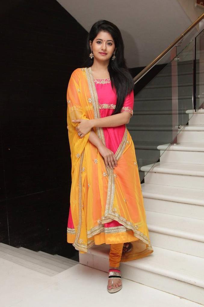 cool Reshmi Menon New Photos