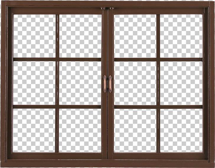 Undefined Sliding Glass Door Glass Door Door Frame