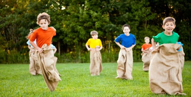 Evento_Infantil_Fiesta_Infantil001_Juegos y Concursos para Fiesta Infantil_Eventolink