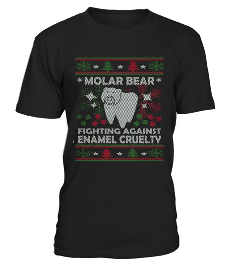 # Molar Bear Fighting Against Enamel Cruelty T Shirt .  HOW TO ORDER:1. Select the style and color you want:2. Click Reserve it now3. Select size and quantity4. Enter shipping and billing information5. Done! Simple as that!TIPS: Buy 2 or more to save shipping cost!Paypal | VISA | MASTERCARDMolar Bear Fighting Against Enamel Cruelty T Shirt t shirts ,Molar Bear Fighting Against Enamel Cruelty T Shirt tshirts ,funny Molar Bear Fighting Against Enamel Cruelty T Shirt t shirts,Molar Bear…