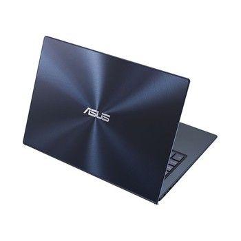 Laptop Asus Asus UX302LA-C4019P