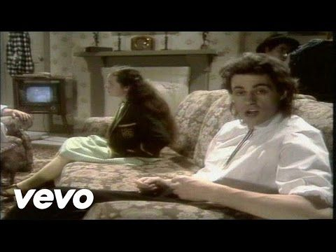 """MUSIC VIDEO: """"I Don't Like Mondays"""" - by - The Boomtown Rats. YouTube. (This song tells an interesting and true story. She hated Mondays. Indeed, what reasons do you """"need"""" to die?)"""