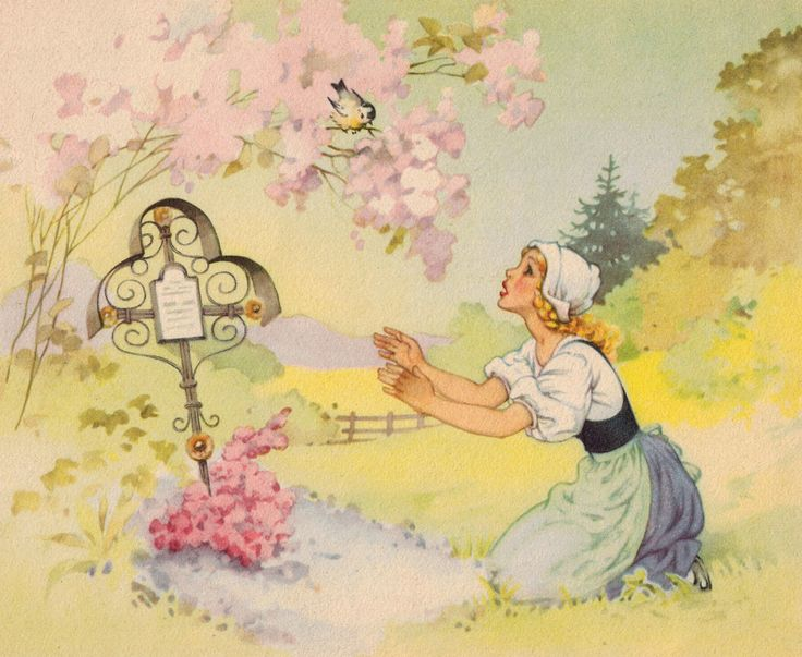 "charles perraults cinderella essay Read this full essay on charles perrault's ""cinderella"" in cinderella by charles  perrault, the story depicts an imaginative fairytale through the hardship."