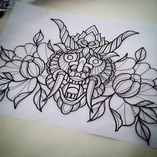 1000+ Ideas About Tatto Man On Pinterest