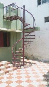 spiral staircase manufacturer erode tamilnadu kerala karnataka projects   spiral staircase manufacturer tamilnadu…