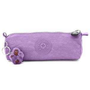 Freedom Pen Case / Cosmetic Bag in Lilac #Kipling #KiplingSweeps