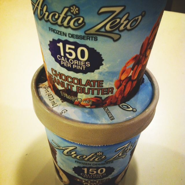 Arctic Zero Review | Things That Make People Go AwwThings That Make People Go Aww
