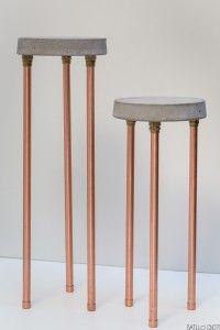 mesa-cobre-batlloconcept