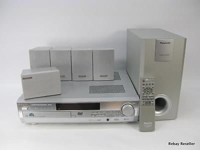 C Ed D Cf E Home Theater Sound System Dvd Players on Record Player Solid State Stereo Systems