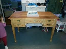 Bildresultat för gammalt skrivbord