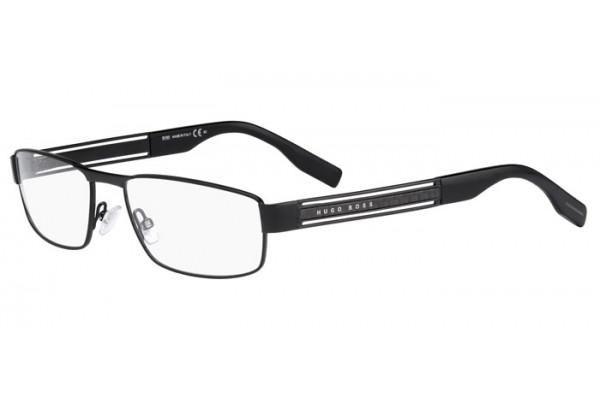 find cheap ray ban wayfarer sunglasses