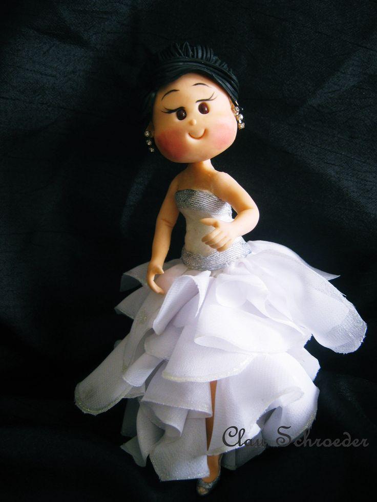 1000+ ideas about Hochzeitstortenfiguren on Pinterest  Wedding ...
