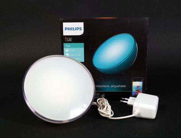 Philips Hue okos világítási rendszer http://www.ecoled.hu/hirek-1/philips-hue-okos-vilagitasi-rendszer-34