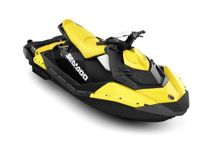 2017 Sea-Doo Spark 3up 900 HO w/ iBR & Convenience Package for sale in North Versailles, PA | Mosites MotorsportsBRIAN HENNING 724-882-8378 Mosites Motorsports Sales Professional