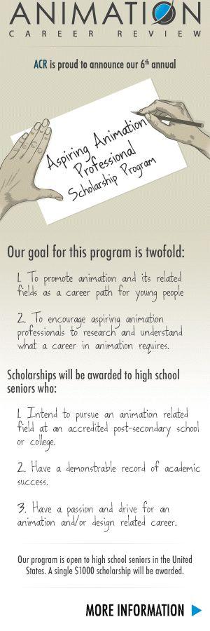 25+ parasta ideaa Pinterestissä Scholarship applications - scholarship acceptance letter