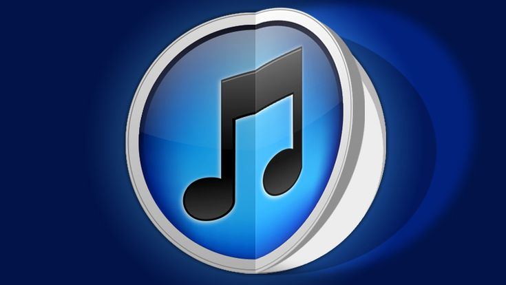 12 Advanced Tricks for Mastering iTunes. Once you get your playlists together and album art, and everything is in place, there's a little bit more to do, here's what.
