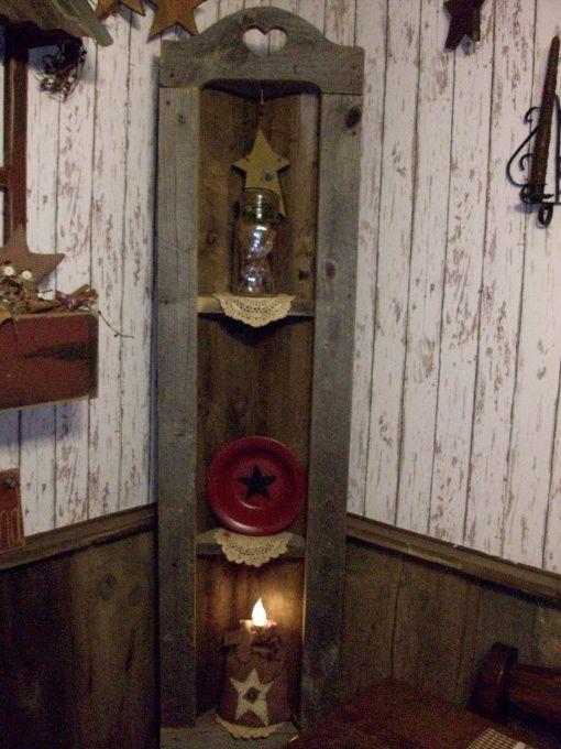 Primitive Kitchen Ideas Primitive Kitchen Kitchen Designs Decorating Ideas Hgtv Rate My