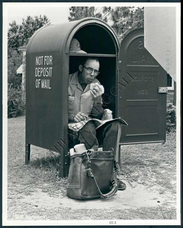 Post Service: Best 25+ United States Postal Service Ideas On Pinterest