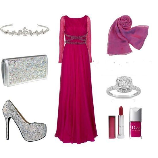 Hijab Outfit Ideas  8d7f0da27c33b123084df1cc8907a8c6