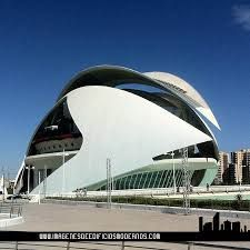 Resultado de imagen para edificios modernos del mundo