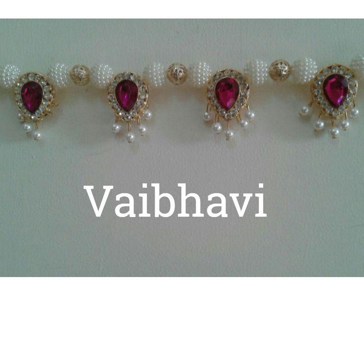#Toran #Diwali#Toran #Gifts #Gift #Giftforher #Giftforhim #GiftIdeas Call / whatsapp 8108101524 for more details