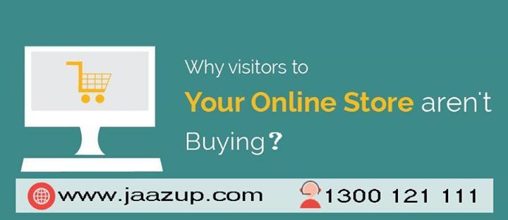 """""""Are not you getting enough revenue?"""" Do you know why..? Let us tell you.. You only need good content for your website/product to attract particular customer. If your product is not well described then no one will urge to buy. Plus you need to index your website on google. These days 85% users pays attention towards google and rest 15% pays attention towards other search engine. Google ranking helps you to boost up your incoming customer rate. For more information do contact us and GET FREE…"""