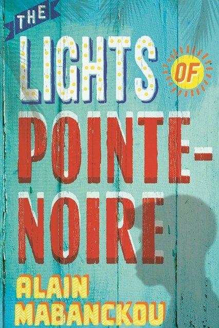Travel writing | Books about Pointe-Noire, Congo (Condé Nast Traveller)