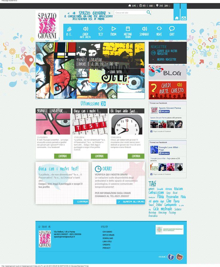 69 fantastiche immagini su what we do websites su for Domus arredamenti lusciano