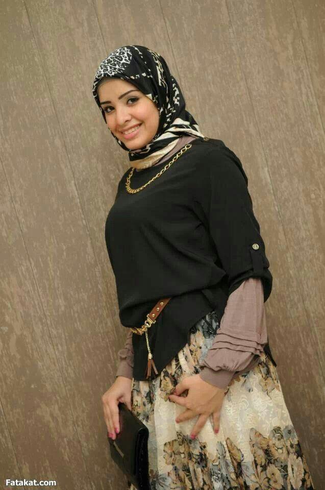 1000 Images About Abaya Hijab Fashion On Pinterest Abaya Style Beautiful Hijab And Beach