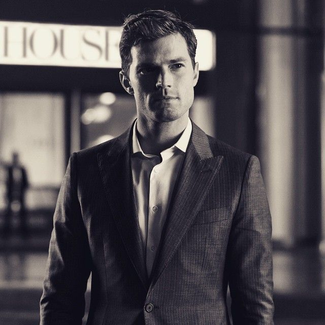 """""""""""Mr. Fancypants"""" #DrunkDialing #FiftyShades"""""""